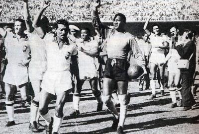 1950fifaworldcupbrazilballsuperballbrazilspain1384743087_400