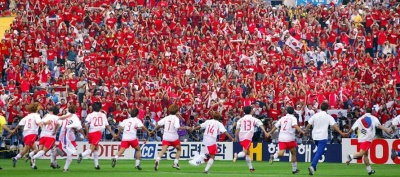2002worldcupkoreafans_400