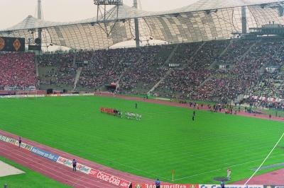 alemania_munich_olimpico_3_400
