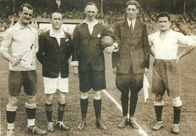 amsterdam_final_capitanes_1928_400