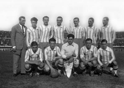 argentina_1930_1_400_01