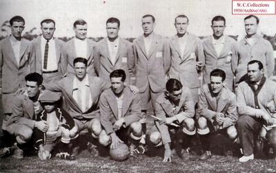 argentina_1930_400