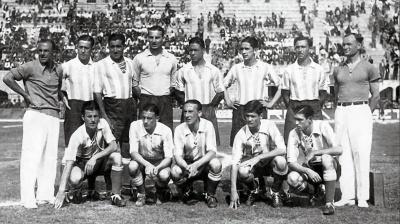 argentina_1934_400_01