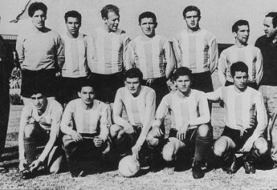 argentina_1962_400