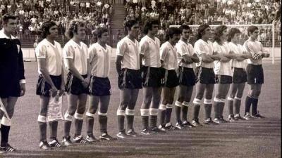 argentina_1974_400