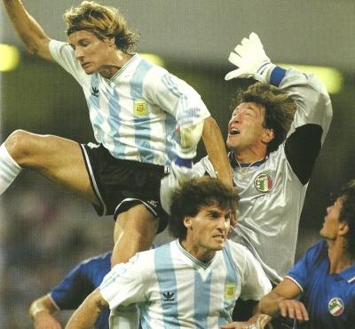 argentina_1_italia_1_400