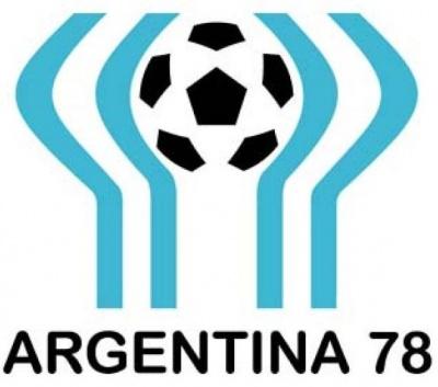argentina_afiche_400_01