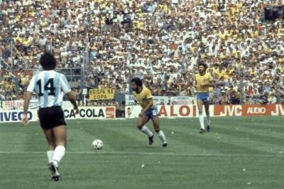 argentina_brasil_junior_400