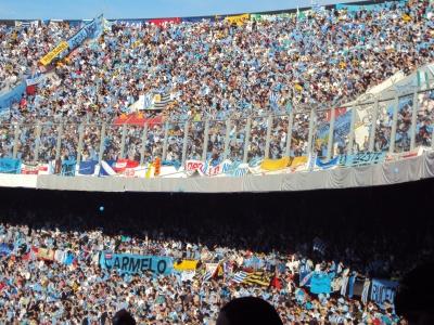 argentina_buenos_aires_monumetal_river_4_400