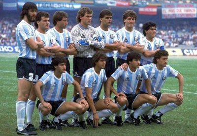 argentina_campeon_equipo_400