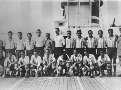 argentina_en_el_barco_1934_400