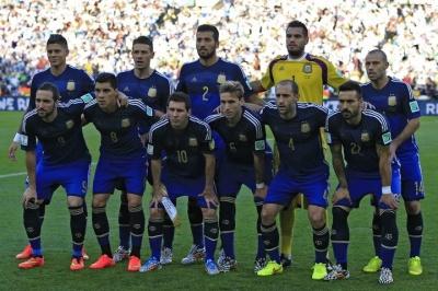 argentina_final_400