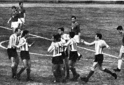 argentina_gol_bulgaria_400
