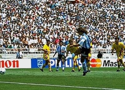 argentina_rumania_400