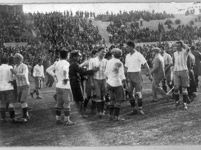 argentinachile_1930_400