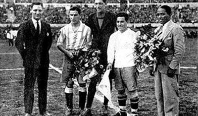 argentinachile_ferreira_saavedra_capitanes