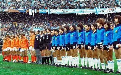 argentinaholanda_equipos_formados_400