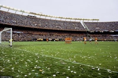 argentinaholanda_final_tiro_ortiz_400