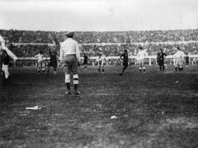 argentinamexico_1930_400_02