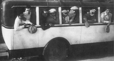 argentinos_autobus_400