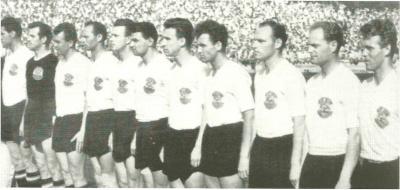 austria_1954_400