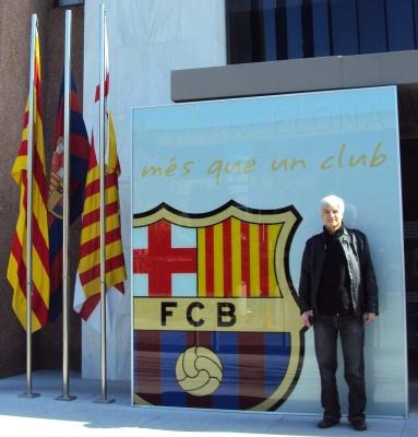 barcelona_24_400