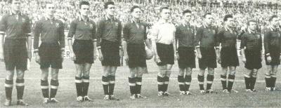 belgica_1954_400