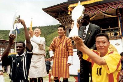 bhutanmontserrat1624x419_400