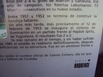 boca_12_400