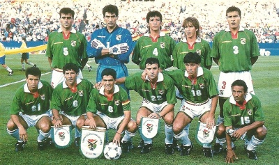 bolivia_equipo_400