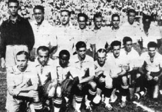 brasil_1934
