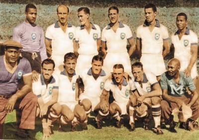 brasil_1950_formacion_400