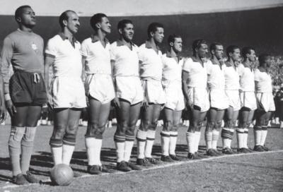 brasil_1950_parados_400.