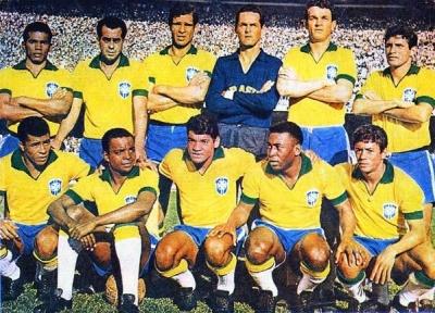 brasil_1966_400