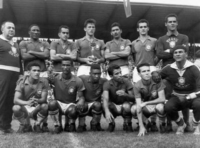 brasil_campeon_1958_a_400