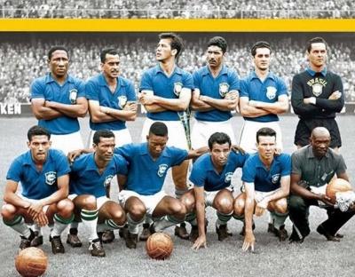 brasil_campeon_mundial_foto_equipo_400_01