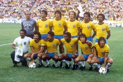 brasil_contra_nueva_zelanda_400