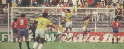 brasil_gol_espana_400