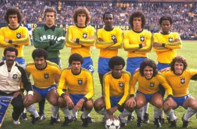brasil_seleccionado_1_400