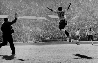 brasilchecoeslovaquia_final_1962_gol_zito_400