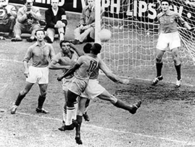 brasilgales_pele_gol_1958_400