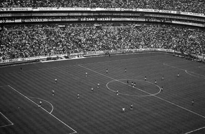 brasilitalia_final_1970_400