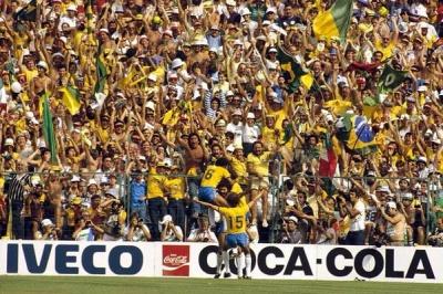 brasilitalia_gol_socrates_400