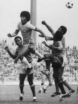 brasilzaire_1974_accion_400