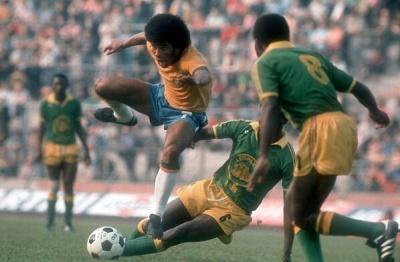brasilzaire_1974_jairzinho_massamba_kilassu_400_01