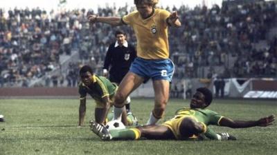 brasilzaire_kakoko_etepemourinho_400