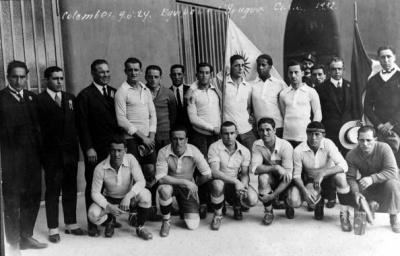 camp_olimp_1924_400