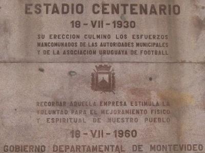 centenario_1_400_01