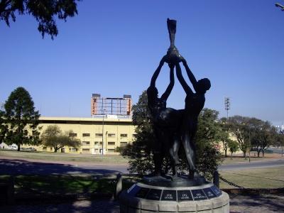 centenario_spomenik_maracanazo_400