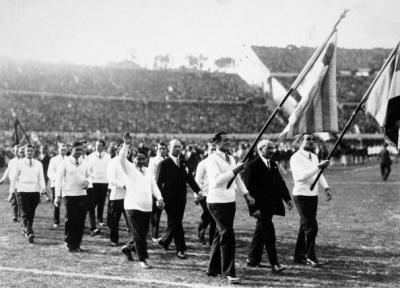ceremonia_apertura_1930_400
